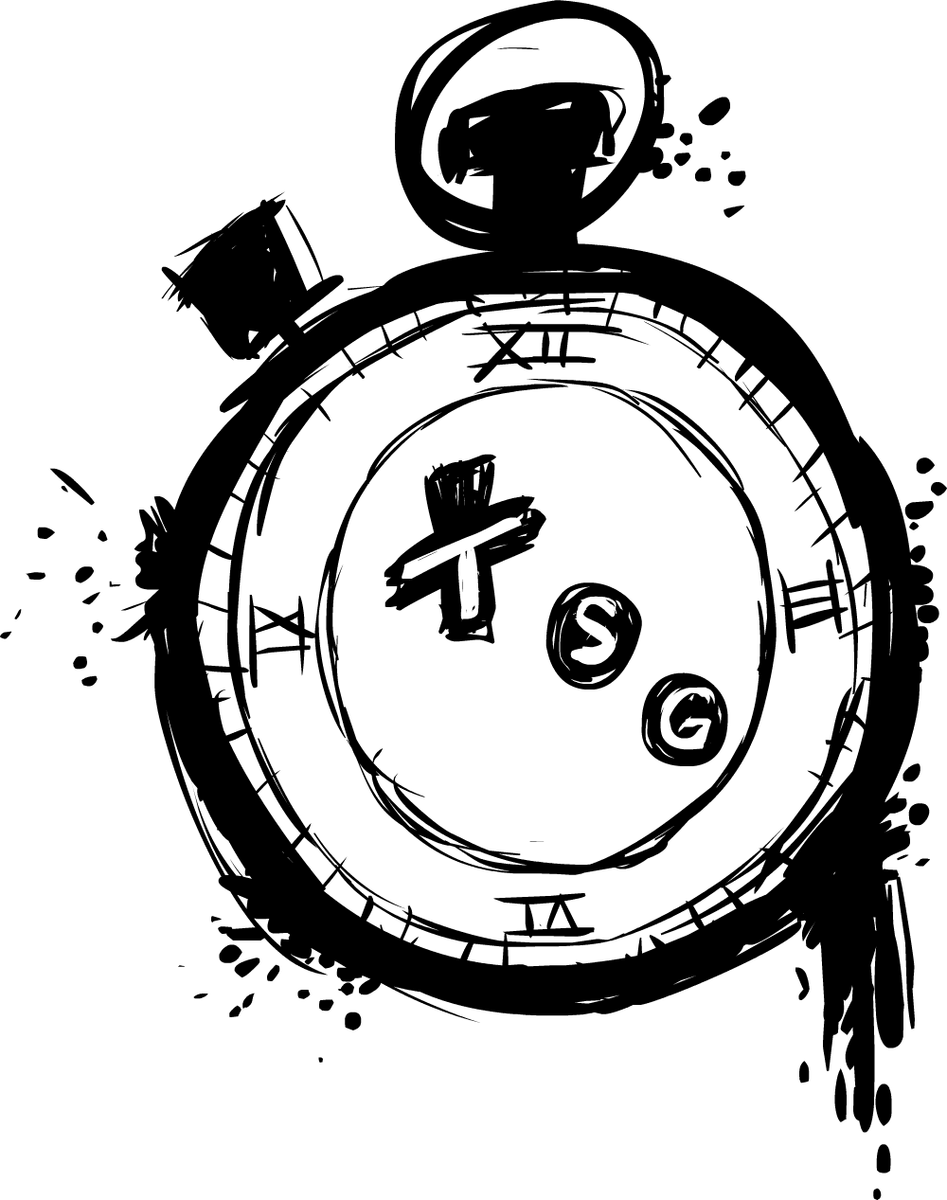 Tsg clipart #7, Download drawings