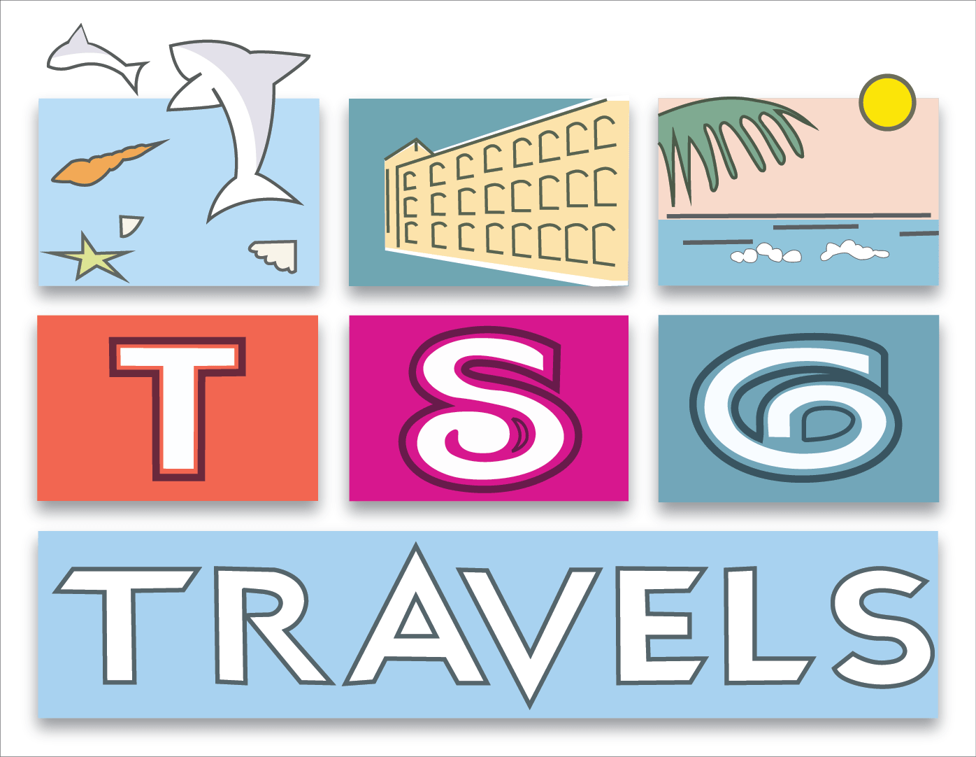 Tsg clipart #2, Download drawings