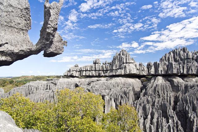Tsingy De Bemaraha National Park svg #13, Download drawings