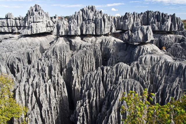Tsingy De Bemaraha National Park svg #15, Download drawings
