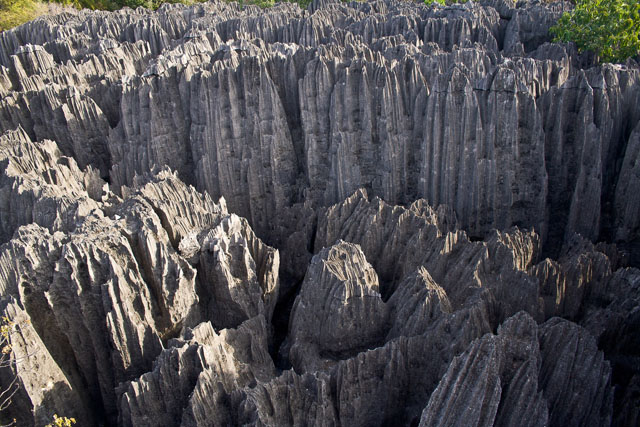 Tsingy De Bemaraha National Park svg #4, Download drawings
