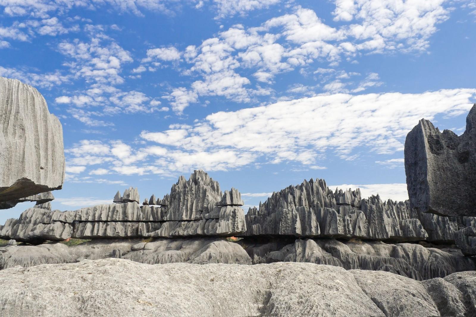 Tsingy De Bemaraha National Park svg #5, Download drawings