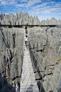 Tsingy De Bemaraha National Park svg #9, Download drawings