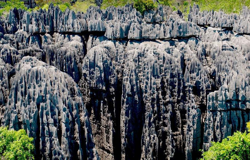 Tsingy De Bemaraha National Park svg #6, Download drawings