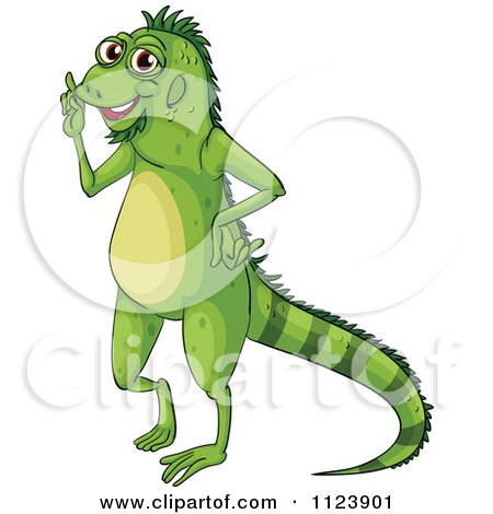 Tuatara clipart #15, Download drawings