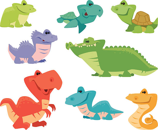 Tuatara clipart #16, Download drawings
