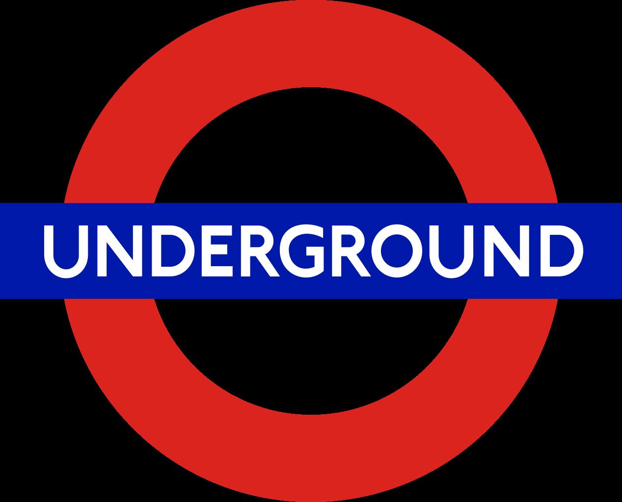 Tube svg #4, Download drawings