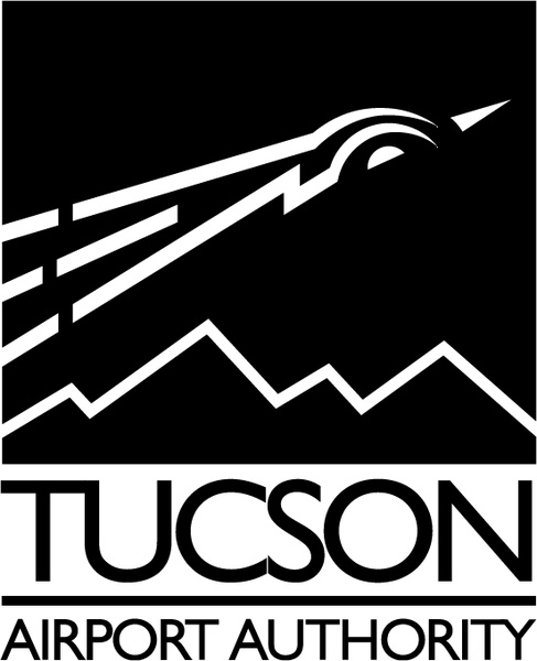 Tucson svg #2, Download drawings
