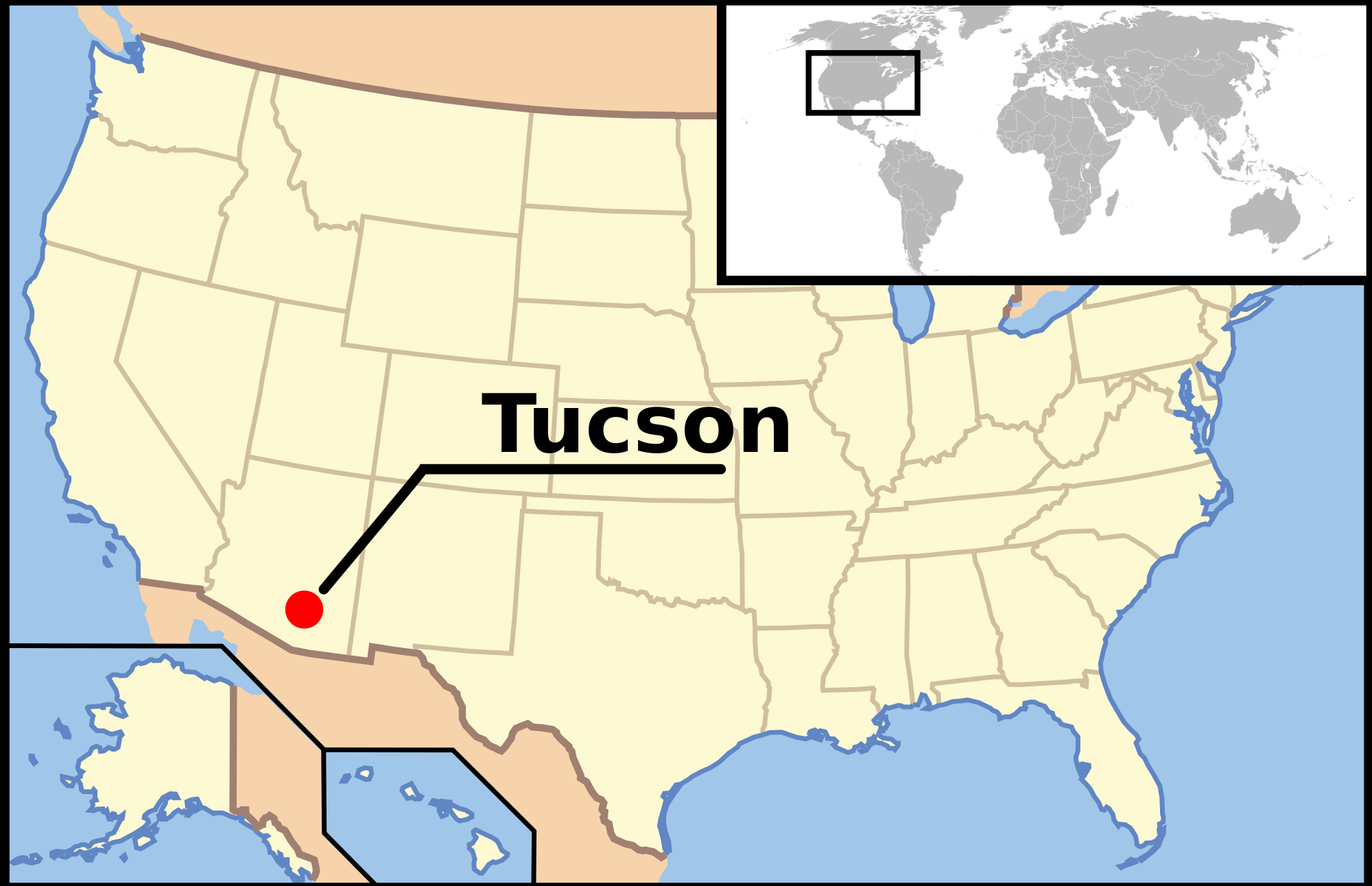 Tucson svg #20, Download drawings