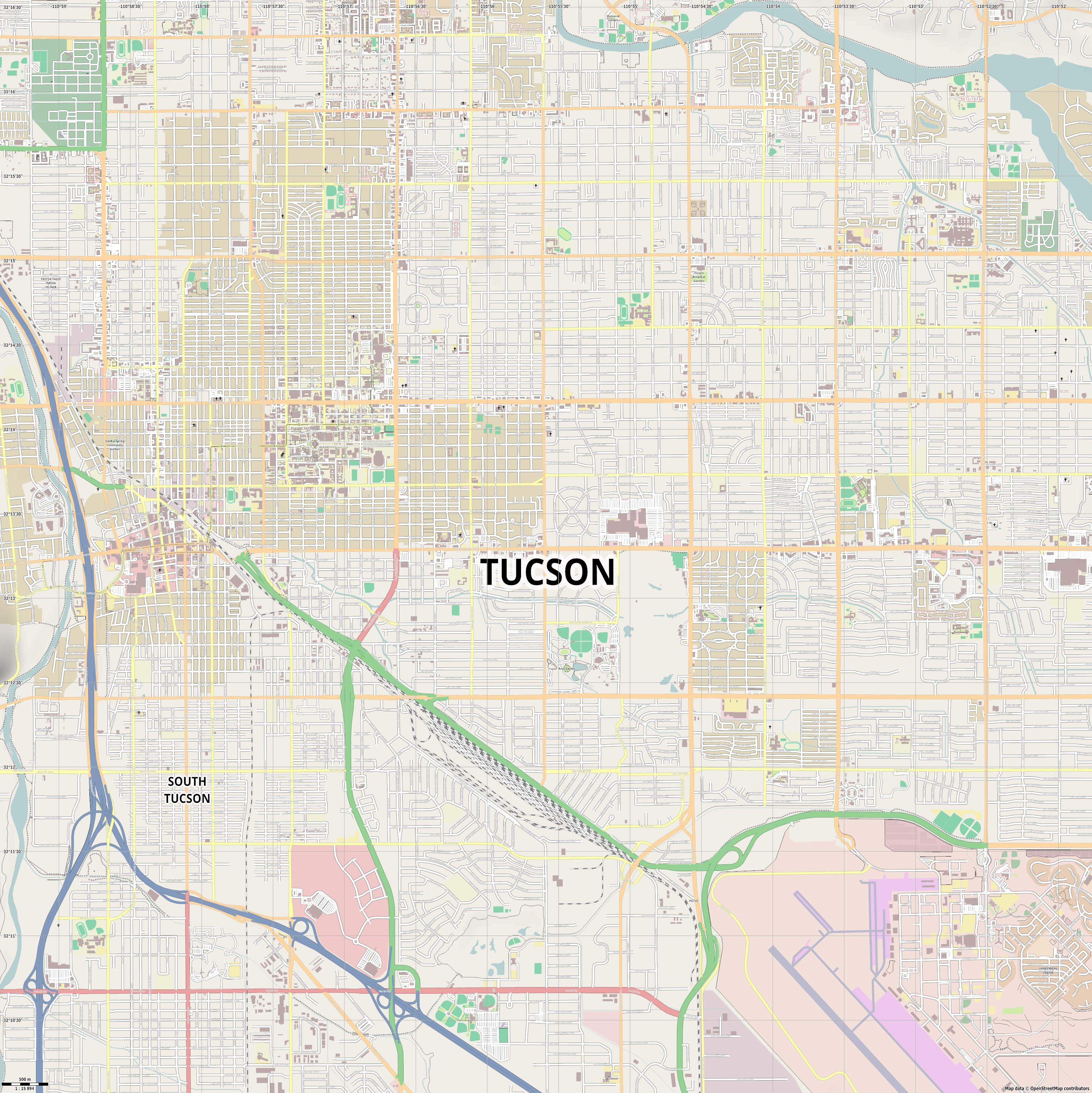 Tucson svg #9, Download drawings