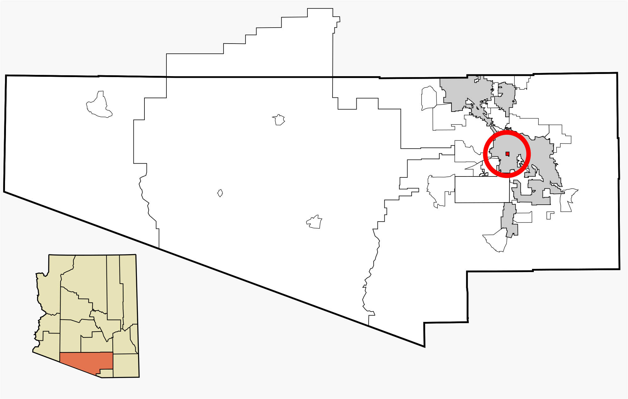 Tucson svg #15, Download drawings