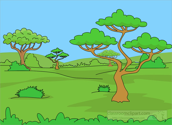 Tundra clipart #20, Download drawings