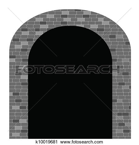 Tunnel clipart #2, Download drawings