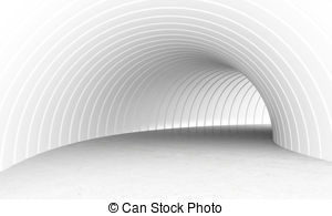 Tunnel clipart #6, Download drawings