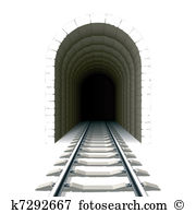 Tunnel clipart #16, Download drawings