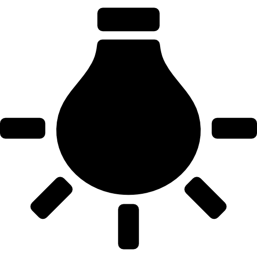 Tungsten svg #17, Download drawings