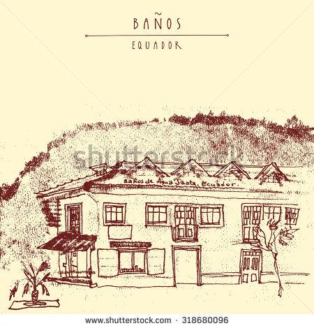 Tungurahua clipart #1, Download drawings