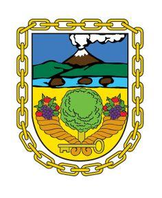 Tungurahua svg #9, Download drawings