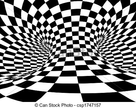 Tunnel Illusion clipart #6, Download drawings