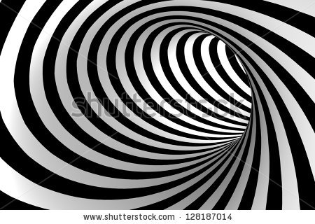 Tunnel Illusion clipart #19, Download drawings