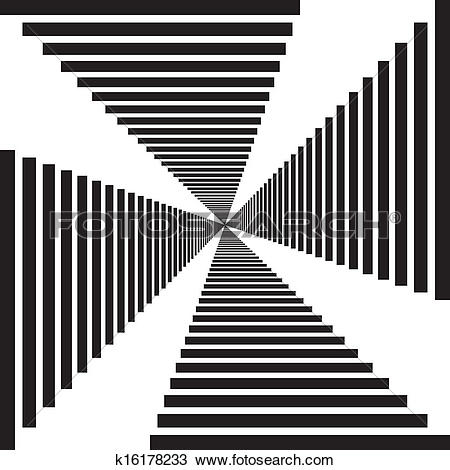 Tunnel Illusion clipart #4, Download drawings