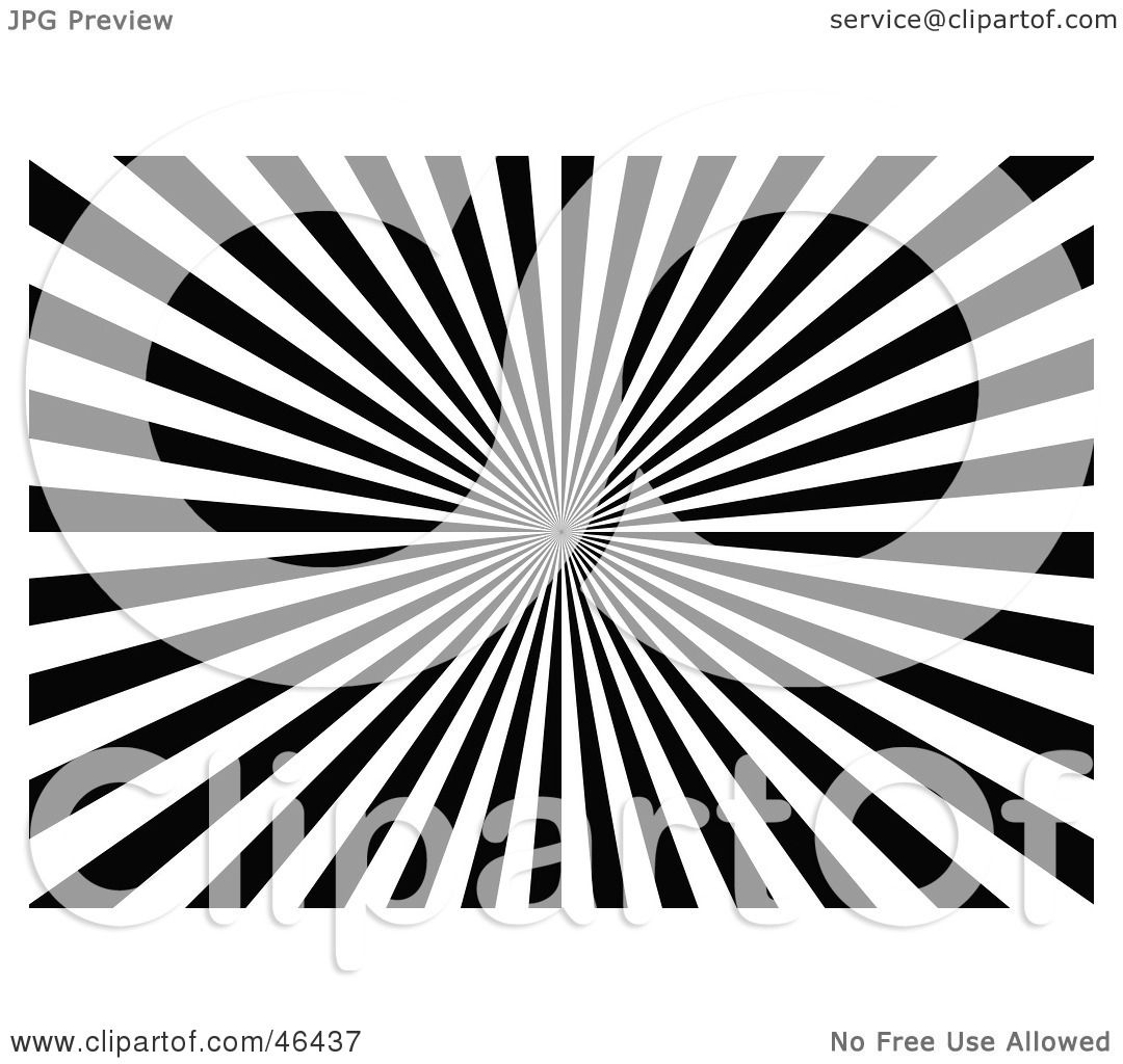 Tunnel Illusion clipart #18, Download drawings