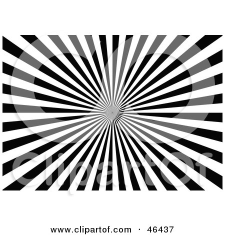 Tunnel Illusion clipart #15, Download drawings