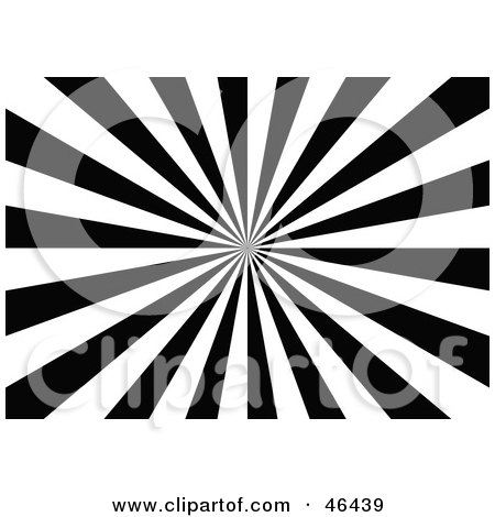 Tunnel Illusion clipart #16, Download drawings