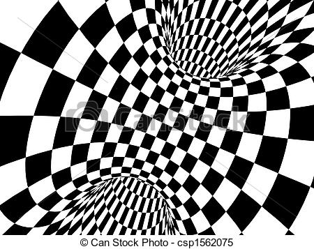 Tunnel Illusion clipart #8, Download drawings