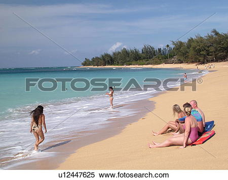 Tunnels Beach clipart #8, Download drawings