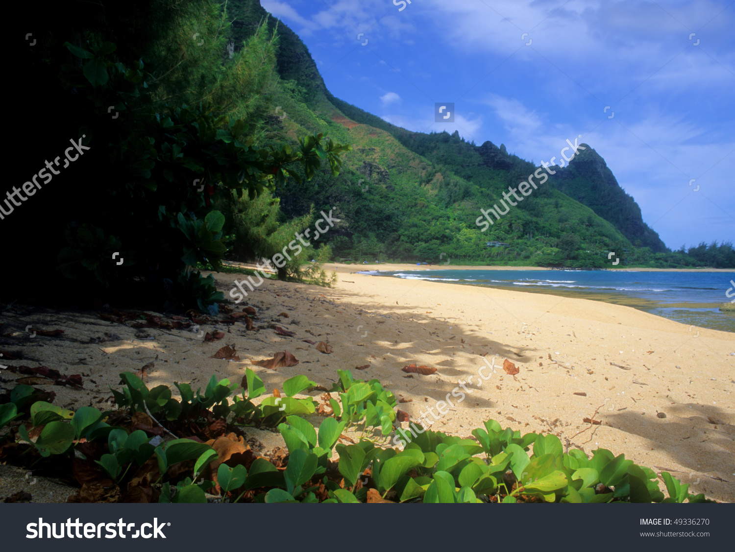 Tunnels Beach clipart #5, Download drawings