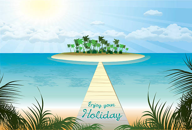 Tunnels Beach clipart #6, Download drawings
