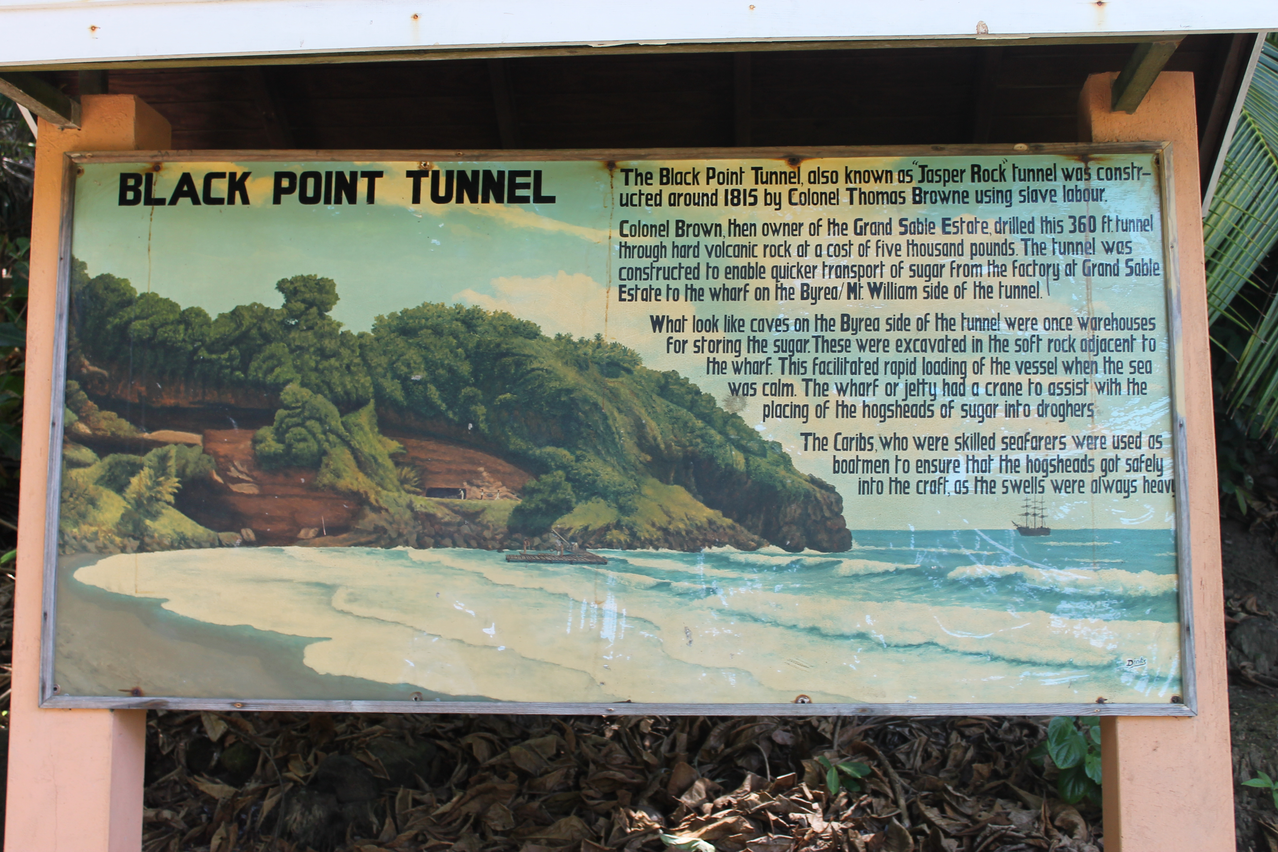 Tunnels Beach svg #3, Download drawings