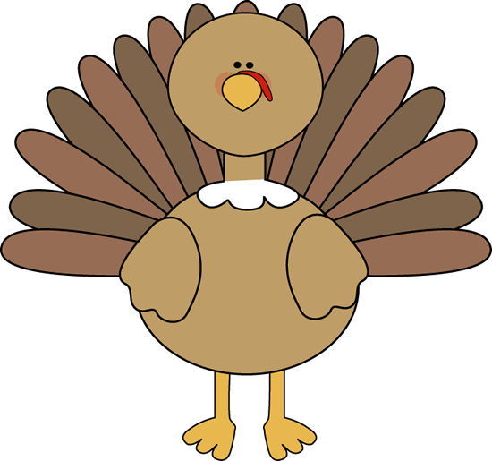 Turkey clipart #6, Download drawings