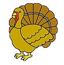 Turkey clipart #8, Download drawings