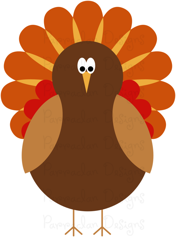 Turkey clipart #5, Download drawings