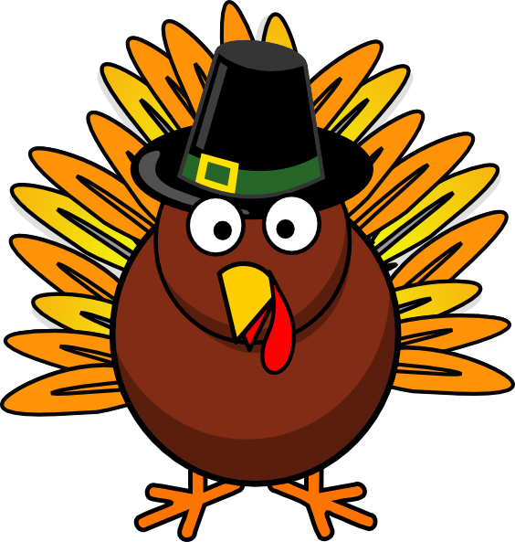 Turkey clipart #14, Download drawings