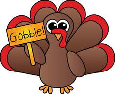 Turkey clipart #2, Download drawings