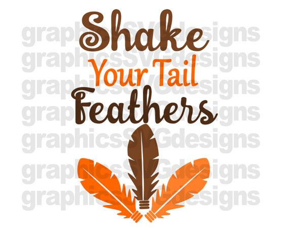 turkey feather svg #1110, Download drawings