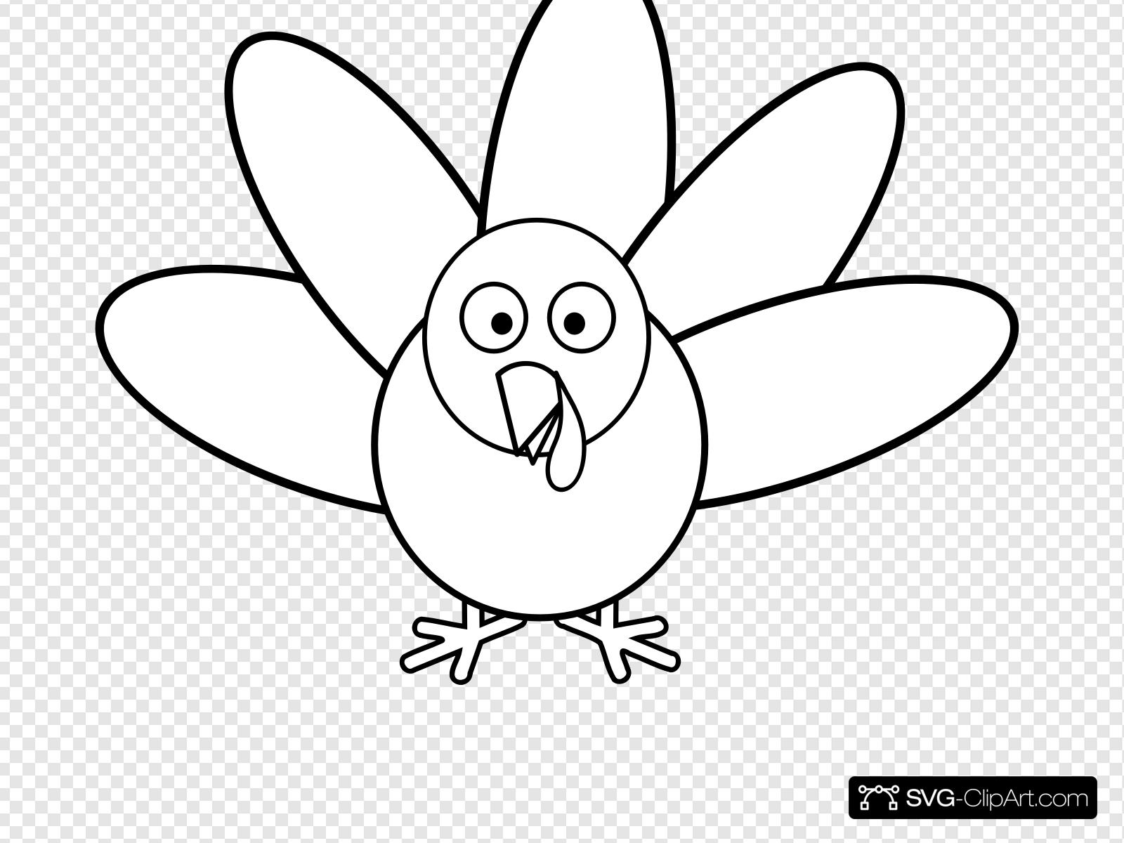 turkey feather svg #1132, Download drawings