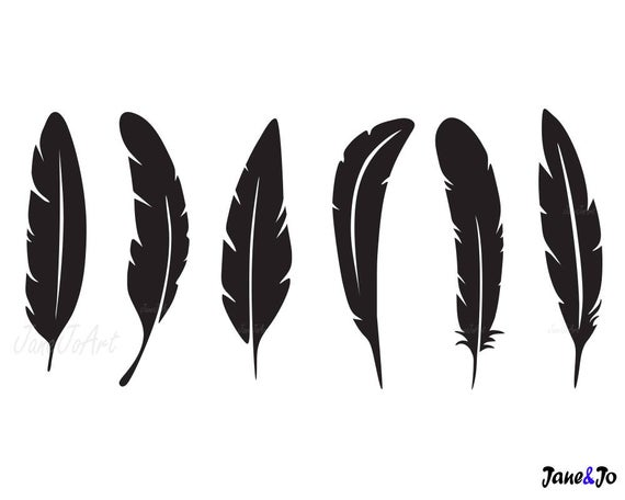 turkey feather svg #1157, Download drawings