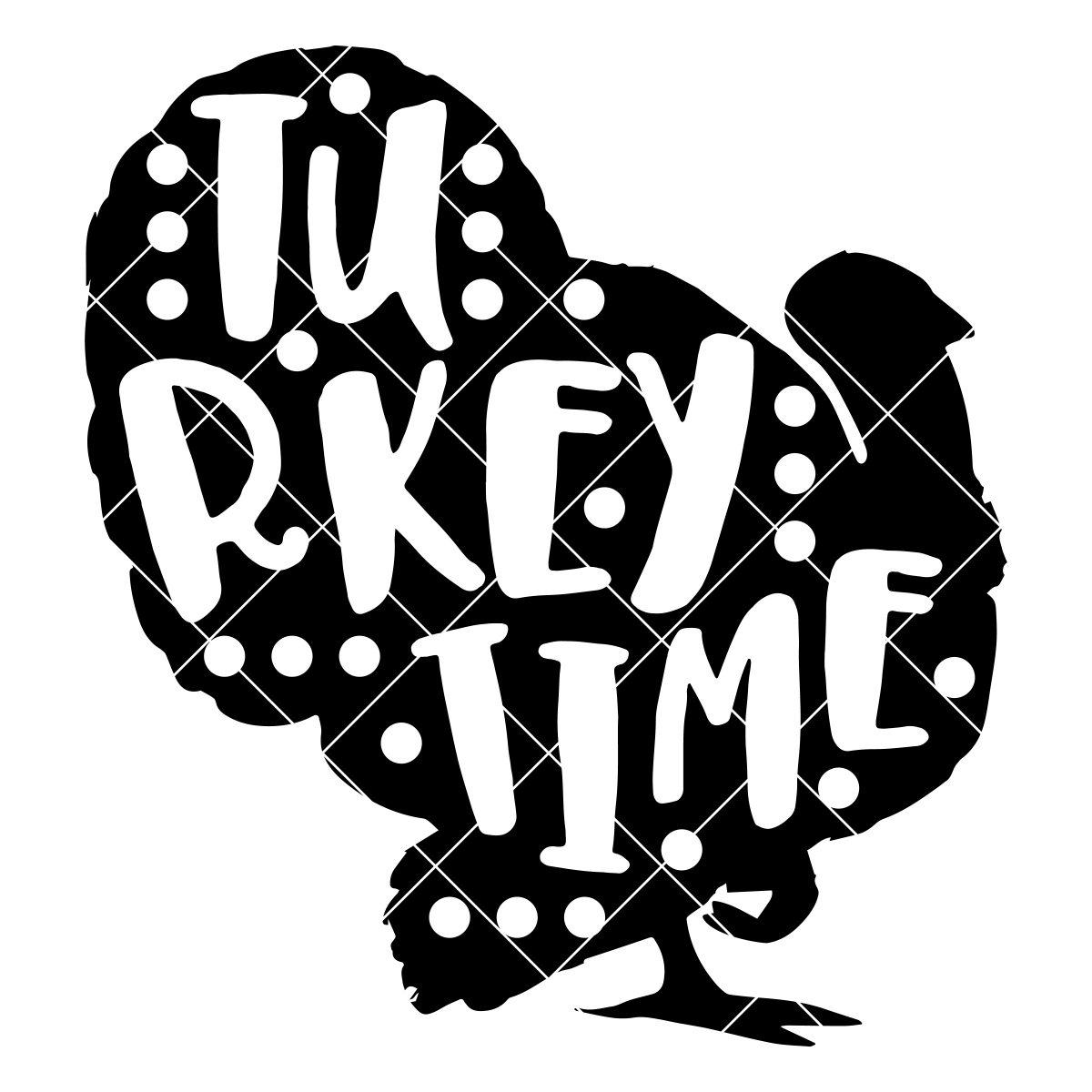 turkey svg free #376, Download drawings