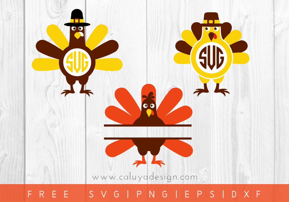 turkey svg free #384, Download drawings