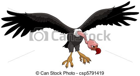 Turkey Vulture clipart #7, Download drawings