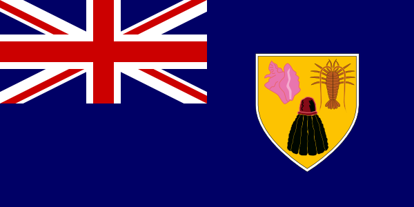 Turks And Caicos clipart #1, Download drawings
