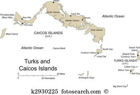 Turks And Caicos clipart #5, Download drawings