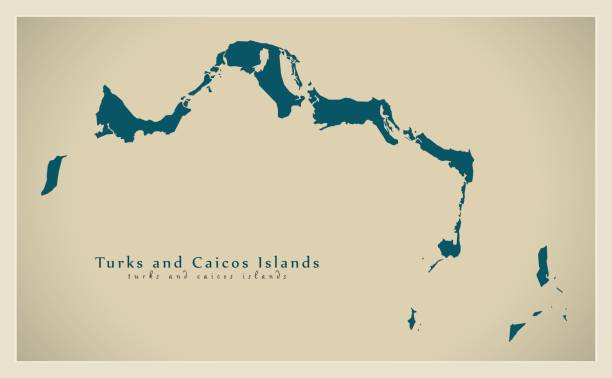 Turks And Caicos clipart #13, Download drawings