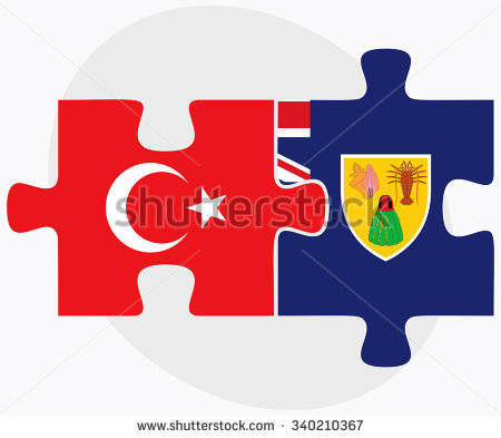 Turks And Caicos clipart #3, Download drawings