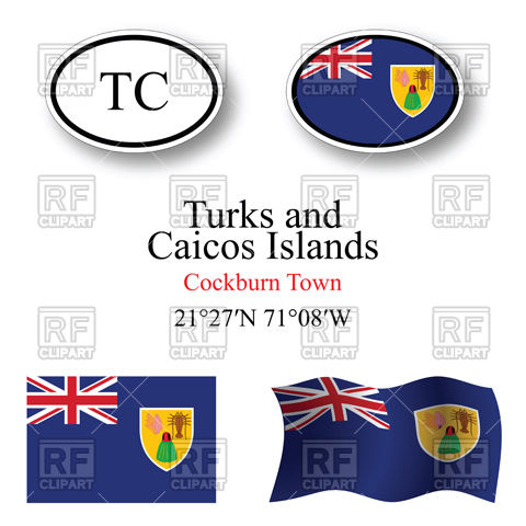 Turks And Caicos clipart #16, Download drawings