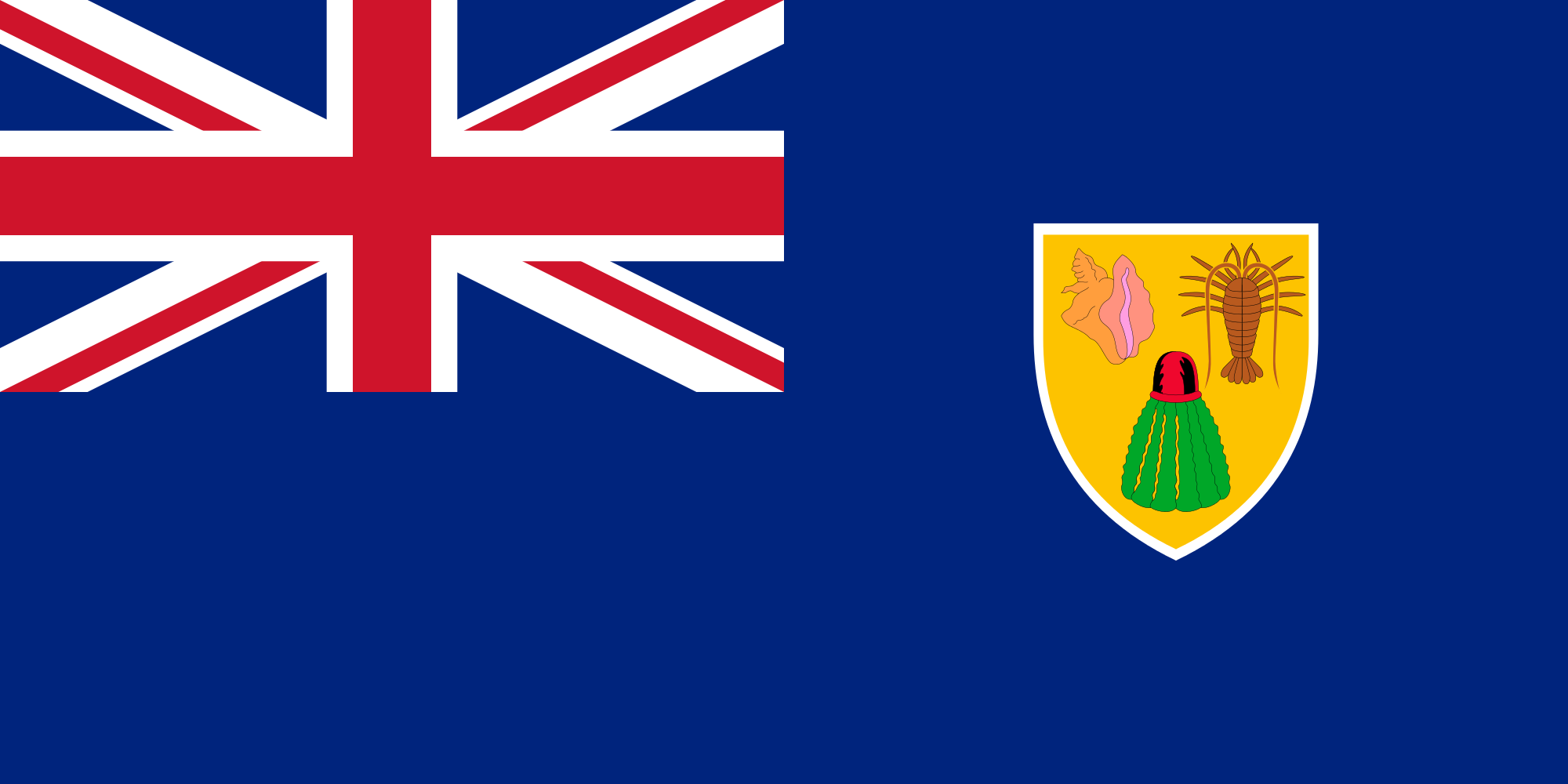Turks And Caicos svg #19, Download drawings